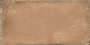 Клинкер Granada Salmon 12х24,5