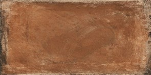 Клинкер Granada Rojo 12х24,5