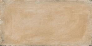 Клинкер Granada Paja 12х24,5