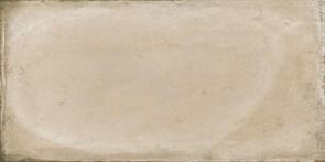 Клинкер Granada Blanco 12х24,5