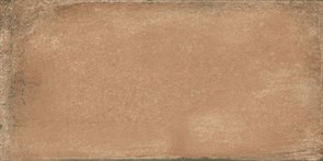 Клинкер Granada Salmon 16,3х33