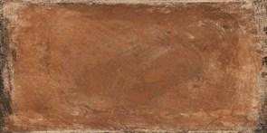 Клинкер Granada Rojo 16,3х33
