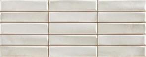 Плитка Argens Mosaic Perla 20x50