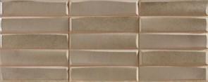 Плитка Argens Mosaic Vison 20x50