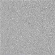 Керамогранит Quarz Cemento 20х20