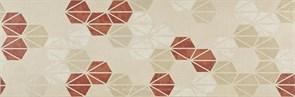 Декор MKUZ Decoro 32,5х97,7
