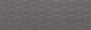 Плитка Pottery Slate Strutt.Cube 3d 25х76