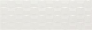 Плитка Pottery Light Strutt.Cube 3d 25х76