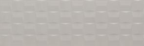 Плитка Pottery Silver Strutt.Cube 3d 25х76