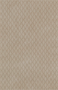 Плитка Decoro Pattern Progress Hazelnut 25х38