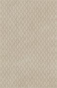 Плитка Decoro Pattern Progress Beige 25х38