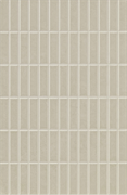 Плитка Progress Beige Mosaico 25х38