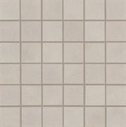 Мозаика Block Greige Mosaico 30х30