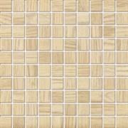 Мозаика M7XM Mosaico 30х30