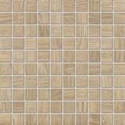 Мозаика M7XN Mosaico 30х30