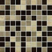 Мозаика M7W8 Mosaico 30х30