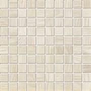 Мозаика M7XL Mosaico 30х30