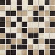 Мозаика M7W7 Mosaico 30х30