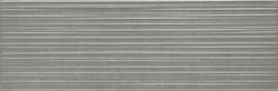 Плитка Chalk Smoke Strutt.Fiber 3d 25х76