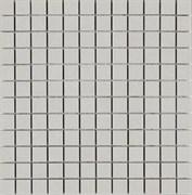 Мозаика Chalk Mosaico Grey 30х30