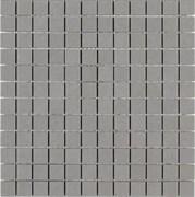 Мозаика Chalk Mosaico Smoke 30х30