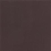 Керамогранит Cromie Antracite _C (LAVAGNA) 30х30