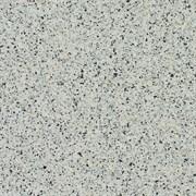 Керамогранит Graniti Grigio Chiaro_Gr (SERIZZO) 30х30
