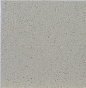 Керамогранит Graniti Grigio Chiaro_Gr (SERIZZO) Ant. R11 30х30