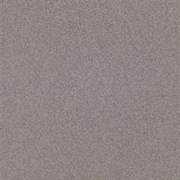 Керамогранит Graniti Grigio Scuro_Gr (EMERALD) Ant. R11 30х30