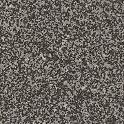 Керамогранит Graniti Grigio Scuro_Gr (EMERALD) 20х20
