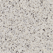 Керамогранит Graniti Grigio Chiaro_Gr (SERIZZO) 20х20