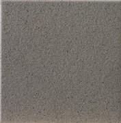 Керамогранит Graniti Grigio Scuro_Gr Ant. R11 12mm 20х20