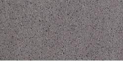 Керамогранит Special Grey Rett.R9 30х60