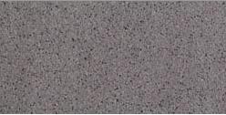 Керамогранит Special Grey Rett.R10 30х60