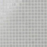 Мозаика Glass Grigio Rete 32,7х32,7