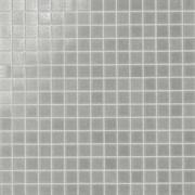 Мозаика Glass Cemento Rete 32,7х32,7