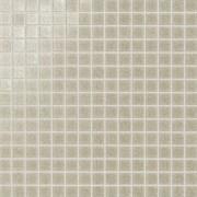 Мозаика Glass Avorio Rete 32,7х32,7