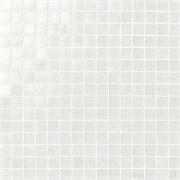 Мозаика Glass Bianco (Ex White) Rete 32,7х32,7