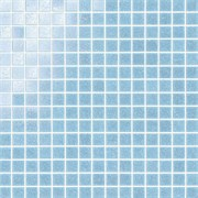 Мозаика Glass Blu Rete 32,7х32,7