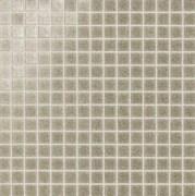 Мозаика Glass Tortora Rete 32,7х32,7