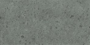 Керамогранит Дженезис Сатурн Грэй 60х120