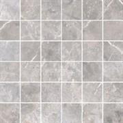 Мозаика Marmori Холодный Греж (5*5) 30х30