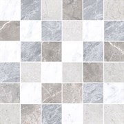 Мозаика Marmori Микс (5*5) 30х30