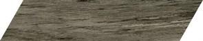 Керамогранит Treverksoul Grey Chevron 11х54