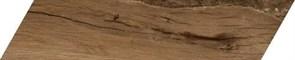 Керамогранит M0MM Treverksoul Brown Chevron 11х54