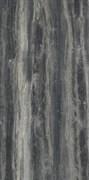 Керамогранит Grande Marble Look Brera Grey rett. 120х240