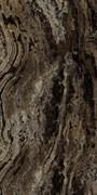 Керамогранит Grande Marble Look Frappuccino rett. 120х240