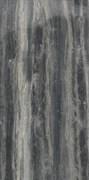 Керамогранит Grande Marble Look Brera Grey Lux rett. 120х240
