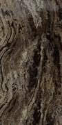 Керамогранит Grande Marble Look Frappuccino Lux rett. 120х240