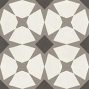 Декор D_Segni Macro 4 Caldi 20х20